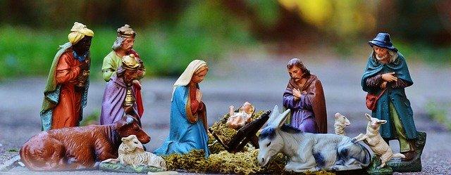 100 imágenes y fotos navideñas bonitas para compartir 1