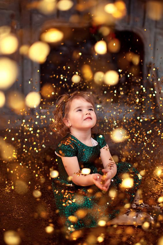 Imágenes tiernas Navidad
