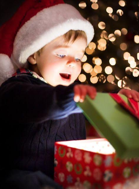 Imágenes emocionantes Navidad