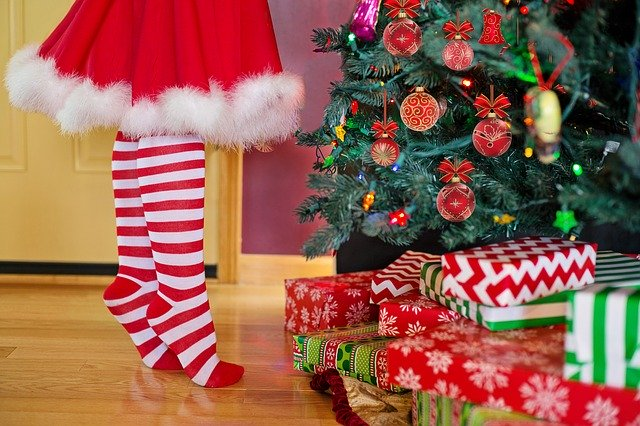 Imágenes originales Navidad