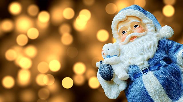 Imágenes de Papá Noel