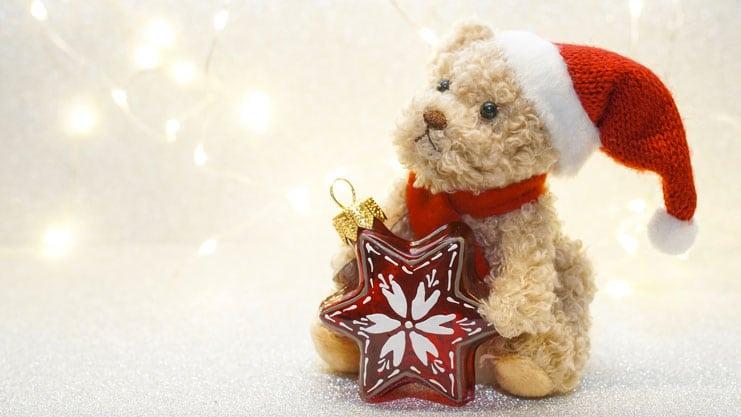 Imágenes Navidad originales