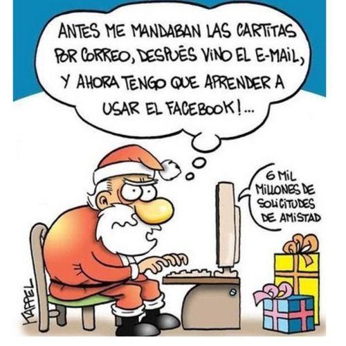 Felicitaciones navideñas Whatsapp