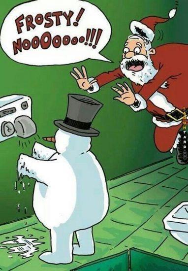 Felicitaciones Navidad Whatsapp