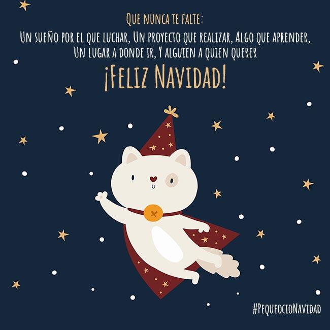 160 Frases Navideñas Originales Para Felicitar La Navidad