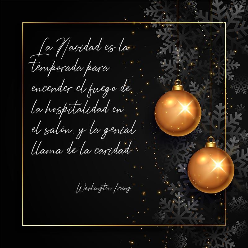 frases de navidad celebres