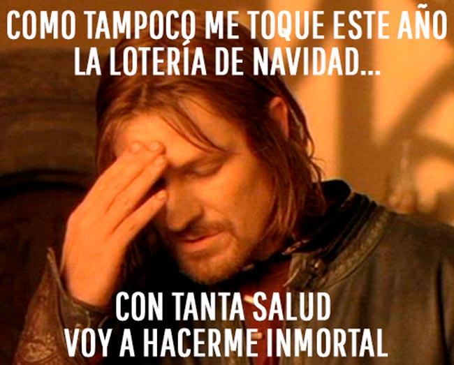 memes navidad whatsapp