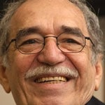 Frases celebres sobre padres Gabriel Garcia marques