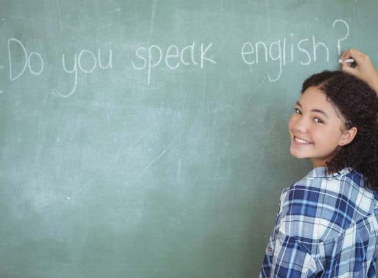 beneficios idiomas niños