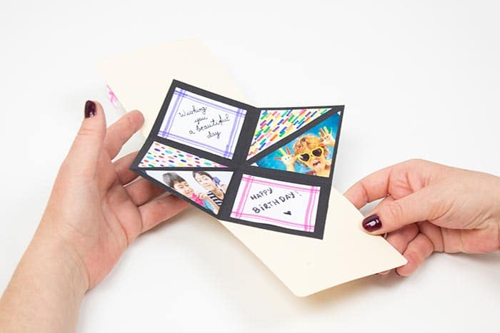 3 tarjetas de cumpleaños muy originales 22