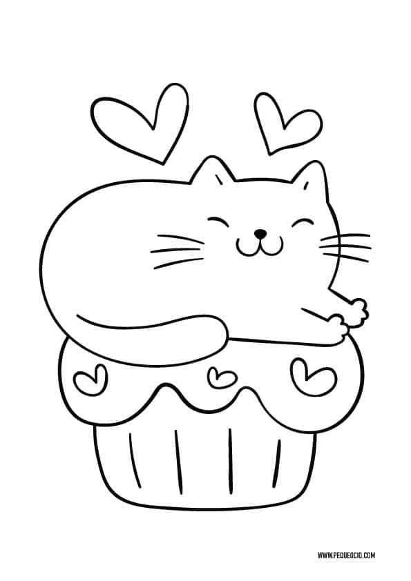 Dibujos del Día de los Enamorados