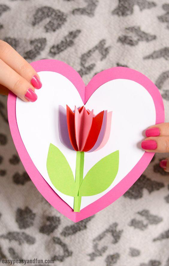 Felicitaciones para el Día de los Enamorados