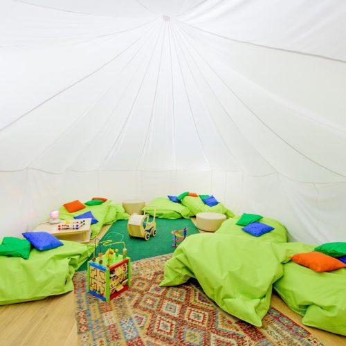 actividades para niños hoteles Lisboa Portugal
