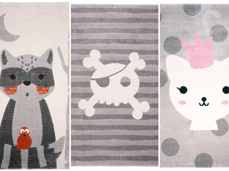alfombras infantiles bemytrendykids