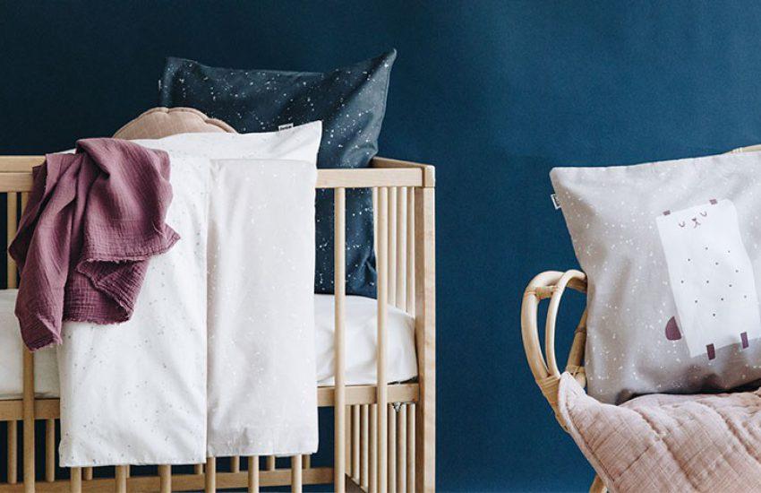Bandide textiles