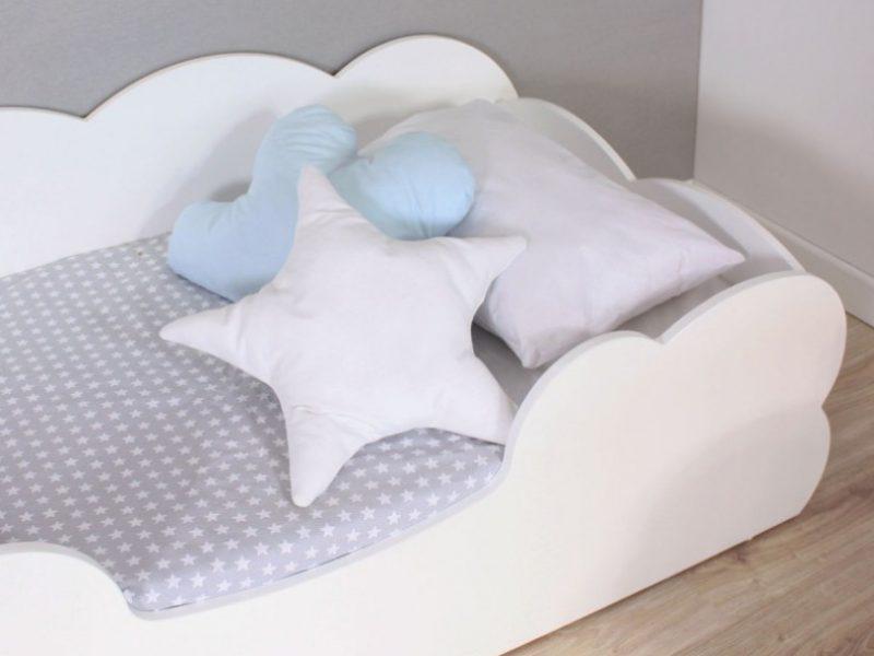 camas para niños Bainba