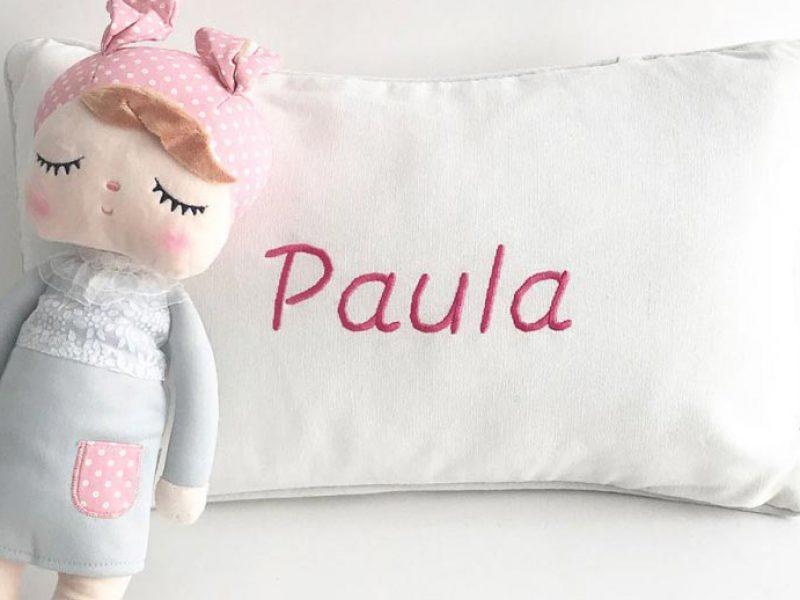 regalos personalizados bebe