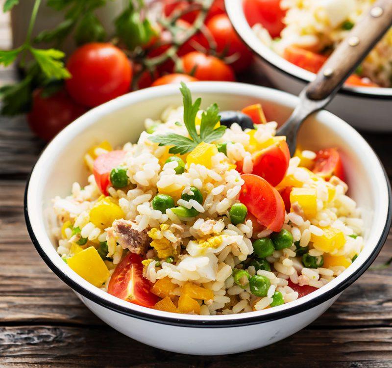 ensalada-de-arroz-receta