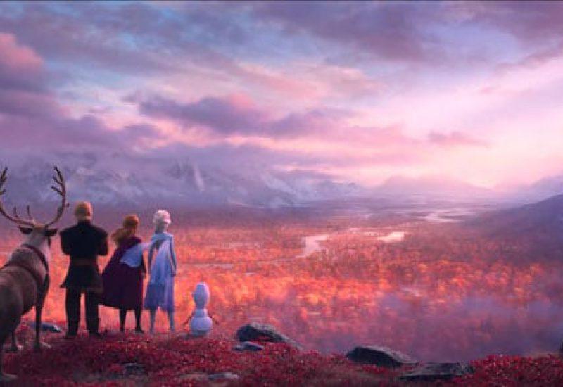 frozen-II-estreno