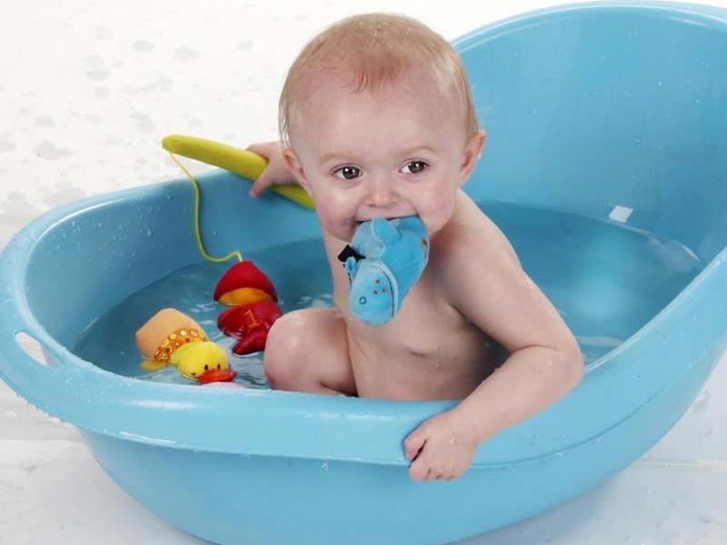 tienda de juguetes de baño para bebe