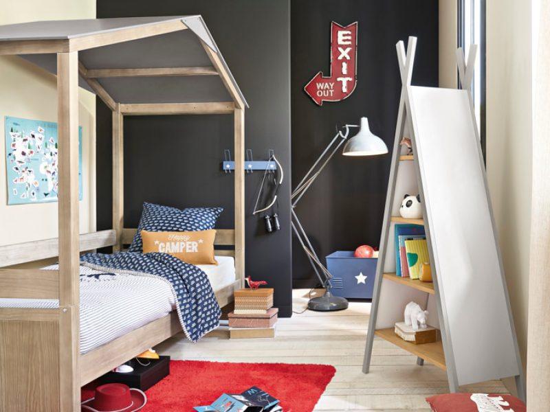 maisons du monde mobiliario infantil