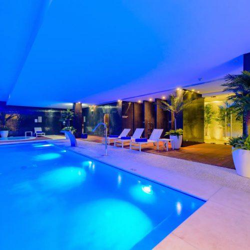 martinhal cascais piscina