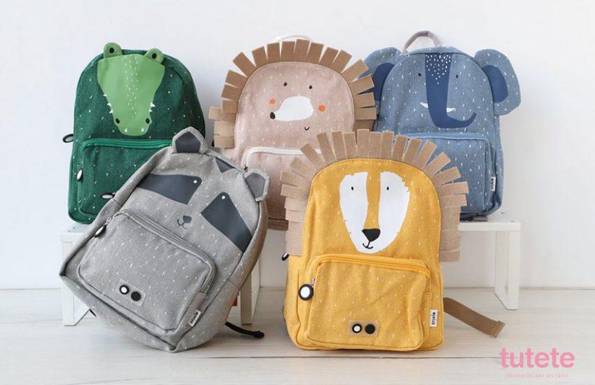 tutete mochilas personalizadas