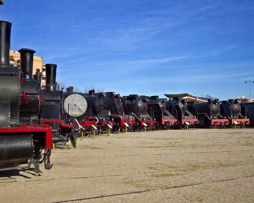 museo-ferrocarril-catalunya