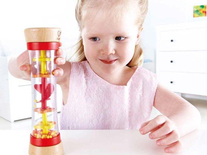 palo de lluvia tienda juguetes online