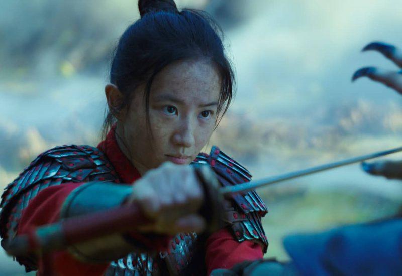 Mulan-cine-2020-estreno-espana