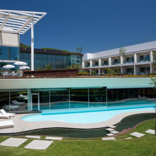 piscina martinhal cascais