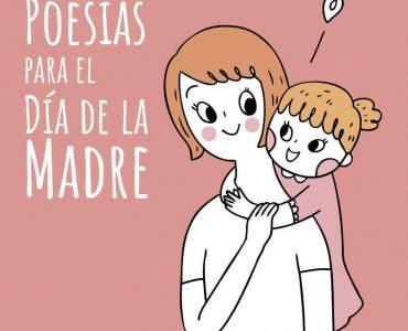 Poesias para el Día de la Madre