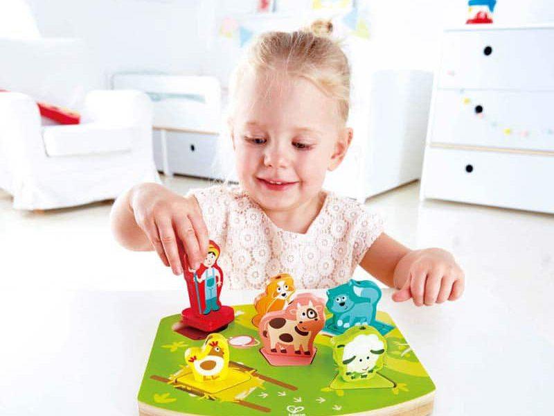 tienda online de juguetes educativos