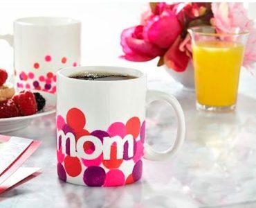 Regalos para el Día de la Madre