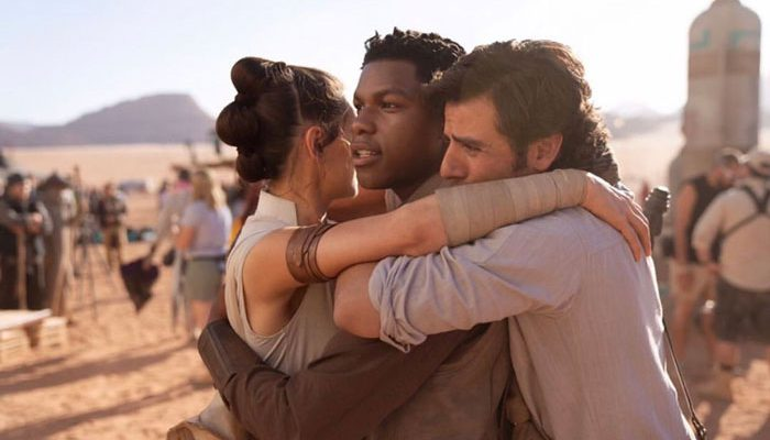 star-wars-episodio-IX