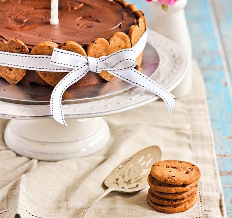 tarta-chocolate-galletas