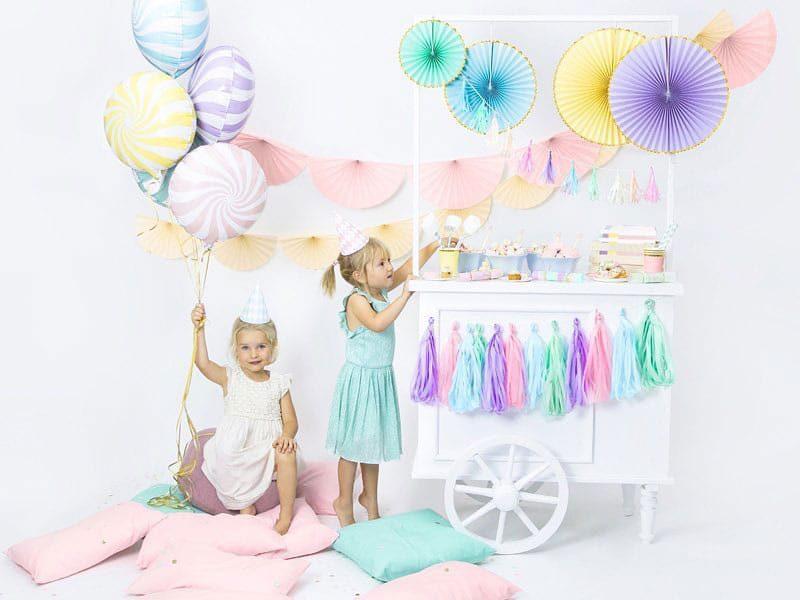 tienda cumpleaños