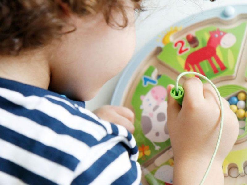 Tienda online de juguetes educativos Mumuchu