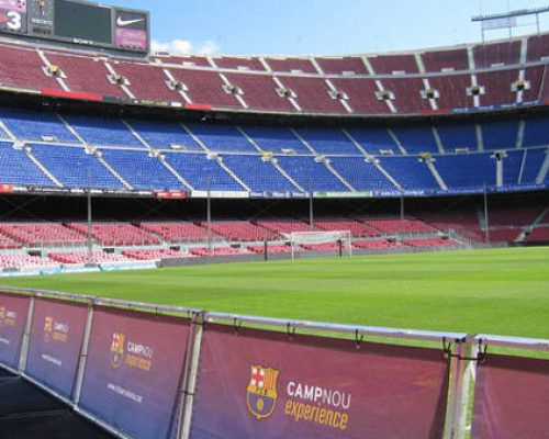 tour-camp-nou